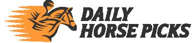 Daily Horse Picks