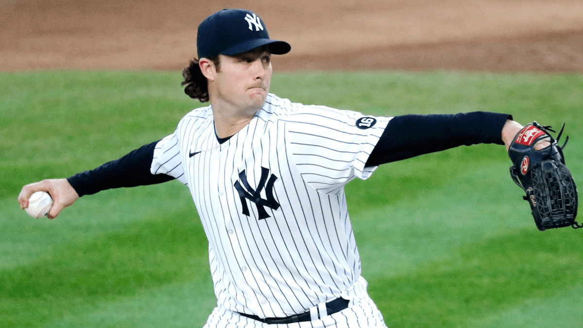 MLB Betting Daily Preview (April 12): AL East Favorites Meet, Glasnow Seeks First Win, Giants and Reds Look to Continue Solid Starts, and More