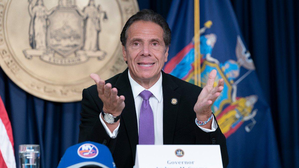 Betting News Roundup: Illinois, New York Updates and more