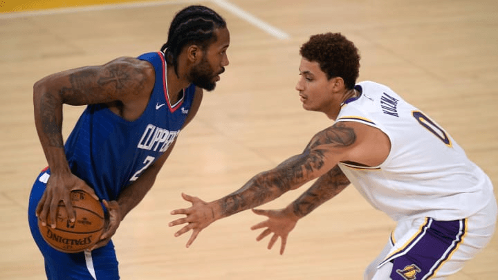 Toronto Needs to Push Their Winning Streak To Three Against the Lakers Tonight.