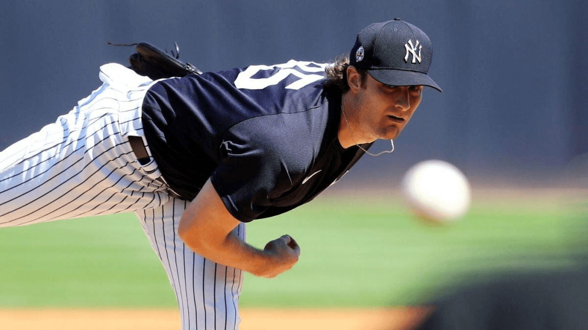 Blue Jays vs. Yankees Betting Preview: AL East Favorites Collide on Opening Day in the Bronx