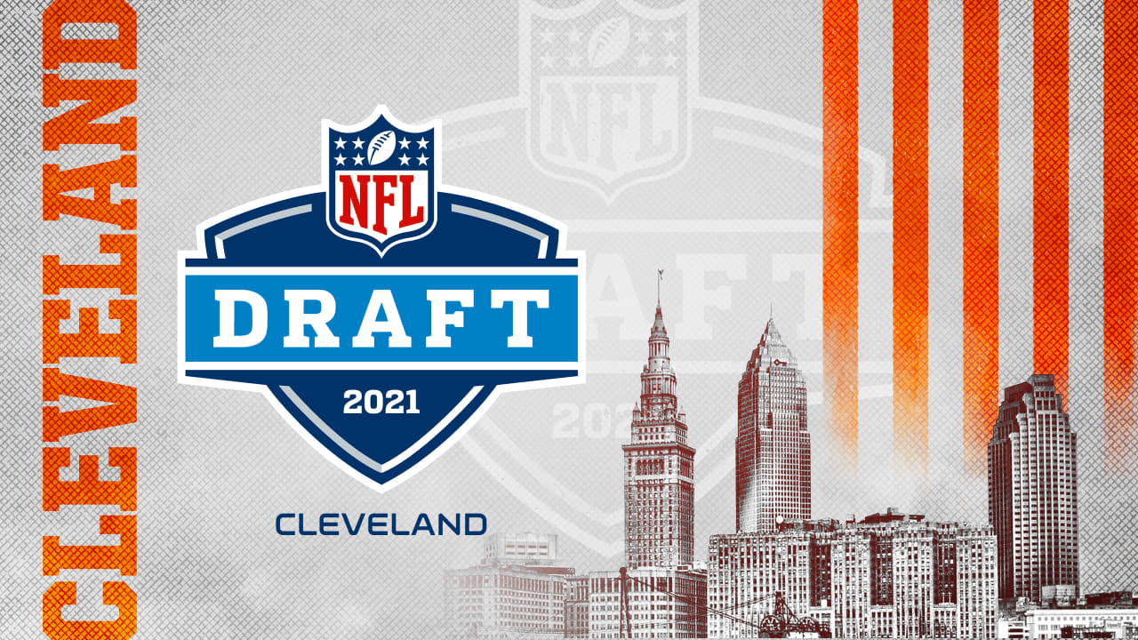 2021 NFL Draft Betting Guide: Preview & Picks