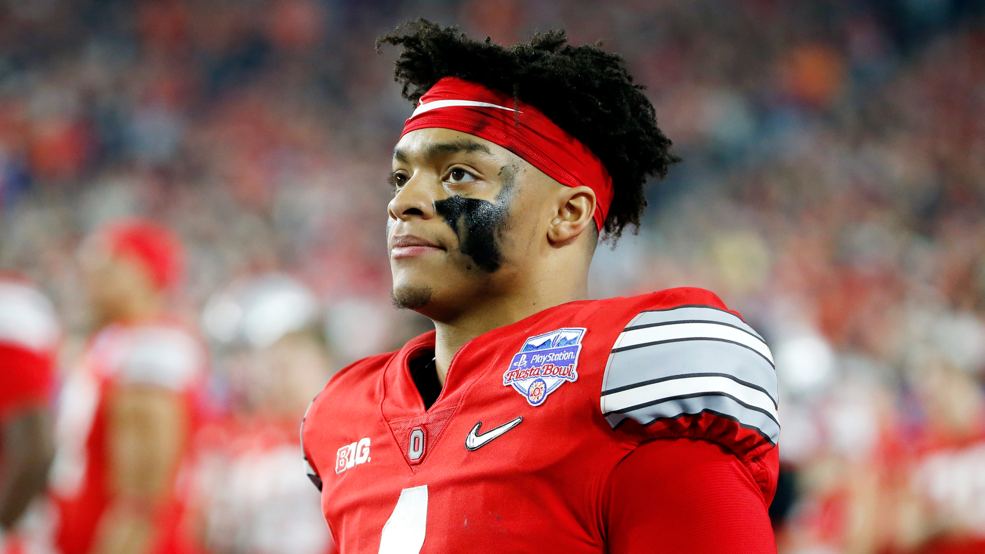 Betting the 2021 NFL Draft: Finding Value in the Quarterback Landscape