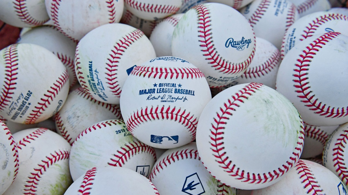 Baseball Betting: Advice From the Industry as Opening Day Arrives