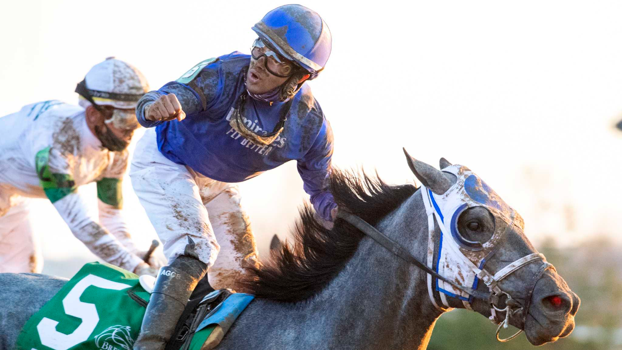Kentucky Derby 2021: A Look at the Likely Contenders