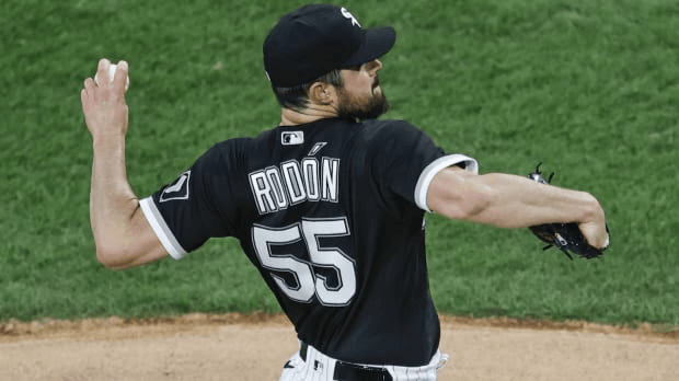 MLB Betting Daily Preview (April 20): Burnes, Brewers Look to Silence San Diego Again, Rodon Returns, and More