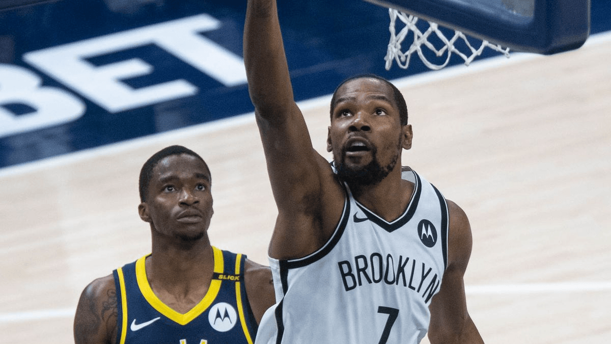 Trail Blazers vs Nets Preview: Lillard, Blazers Favored Over Shorthanded Nets, But Can They Be Trusted?