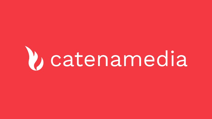 Catena Media buys Lineups, advancing its US sports betting position