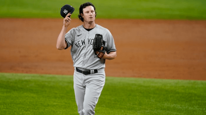 White Sox vs Yankees Preview: Opt for the Over in Favorable Matchup for Yankee HItters