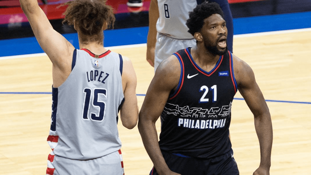 Wizards vs 76ers Game 2 Preview: Sixers Should Keep Cruising in Opening Round