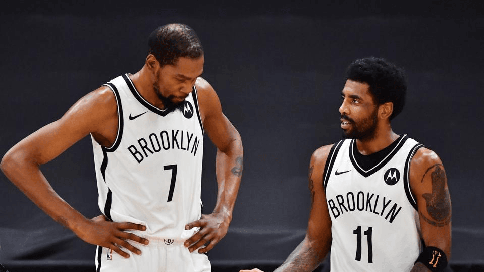 Brooklyn Nets vs Dallas Mavericks Preview: Nets Look to Stop Slide and Continue Success Against the West Tonight