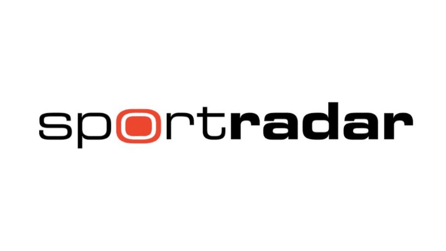 Sportradar's Deal with NBC Sports a Natural fit for Expanding Sports Betting Future