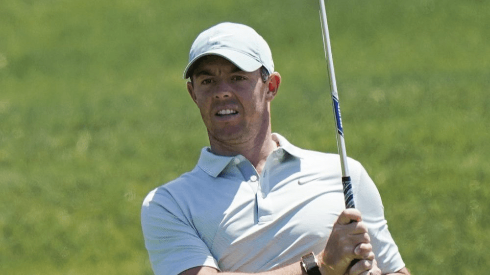 PGA Championship Betting: Rory McIlroy's odds open up value