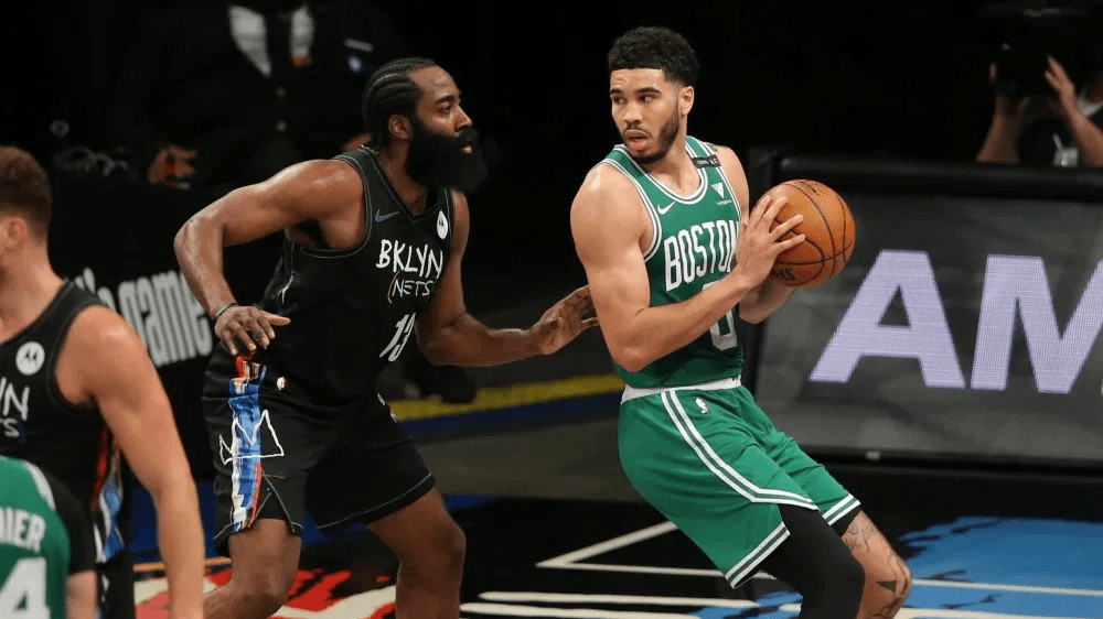 Nets vs Celtics Game 4 Betting Preview: Boston Hopes a Full House Helps Them Even The Series on Sunday