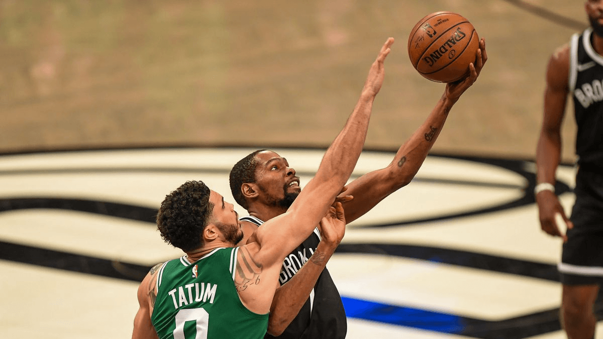 Celtics vs Nets Game 2 Betting Preview: Celtics Must Step Up Offensively to Challenge Nets in Game 2