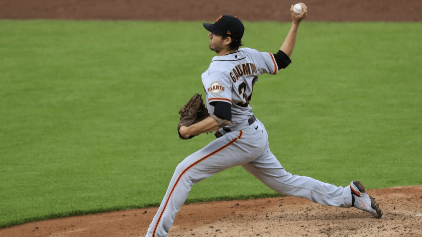 Can the San Francisco Giants Continue Their Hot Start and Contend in the NL?