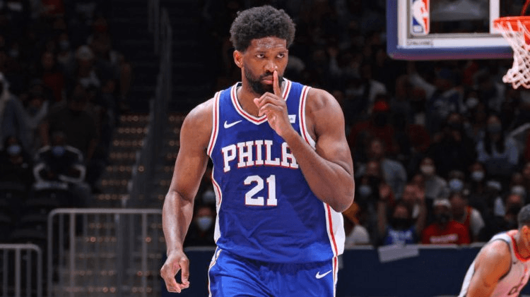 76ers vs Wizards Game 4 Preview: Home Team Catching Support to Extend the Series