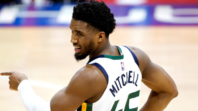 Grizzlies vs Jazz Game 2 Preview: Hungry Grizzlies Look to Leave the Jazz Singing the 0-2 Blues