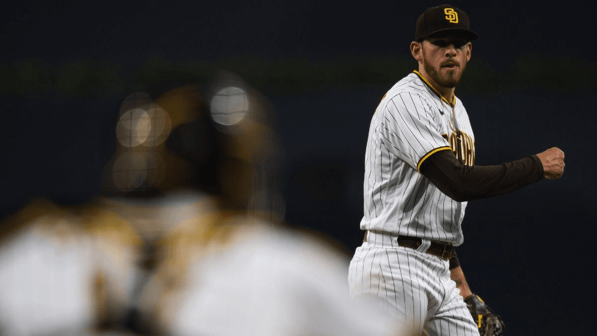 Cardinals vs Padres Preview: Musgrove Looks to Stop Struggles As Shorthanded Padres Meet NL Central Leaders