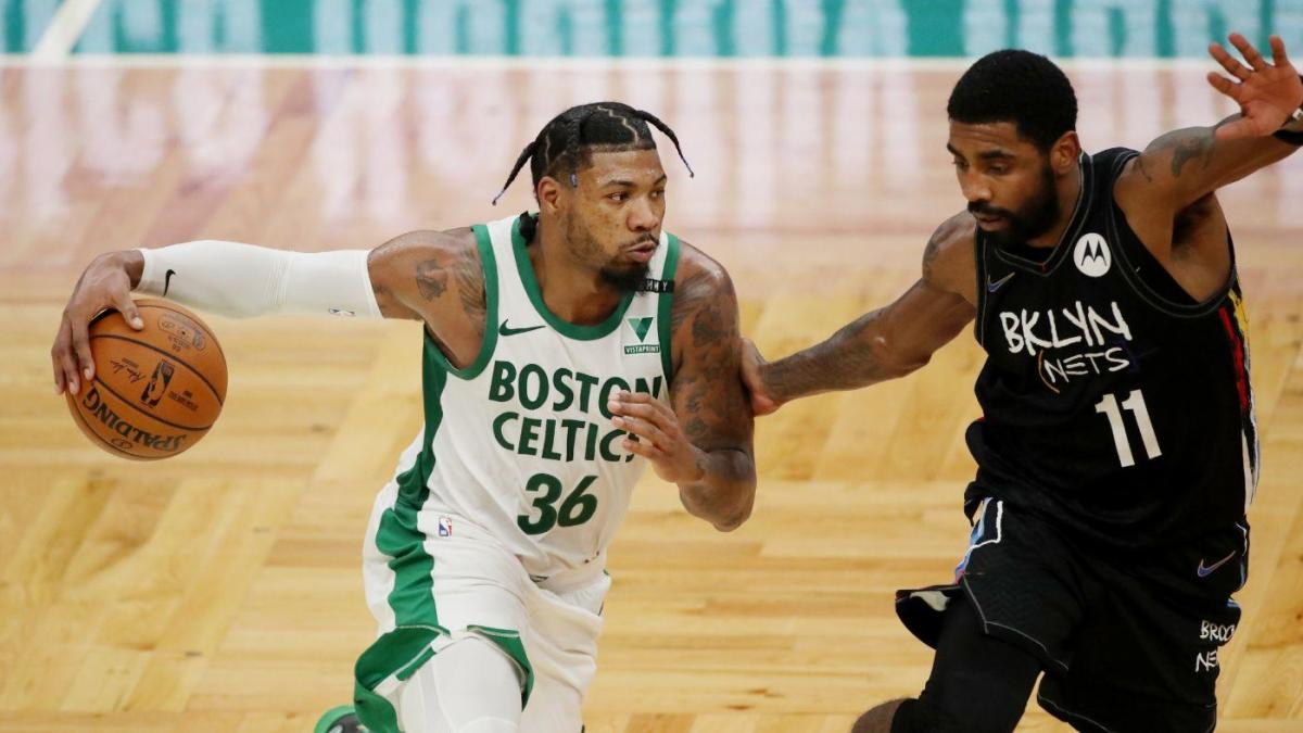 Nets vs Celtics Game 3 Betting Preview:  Celtics Look to Avoid Quick Exit in Overmatched Series