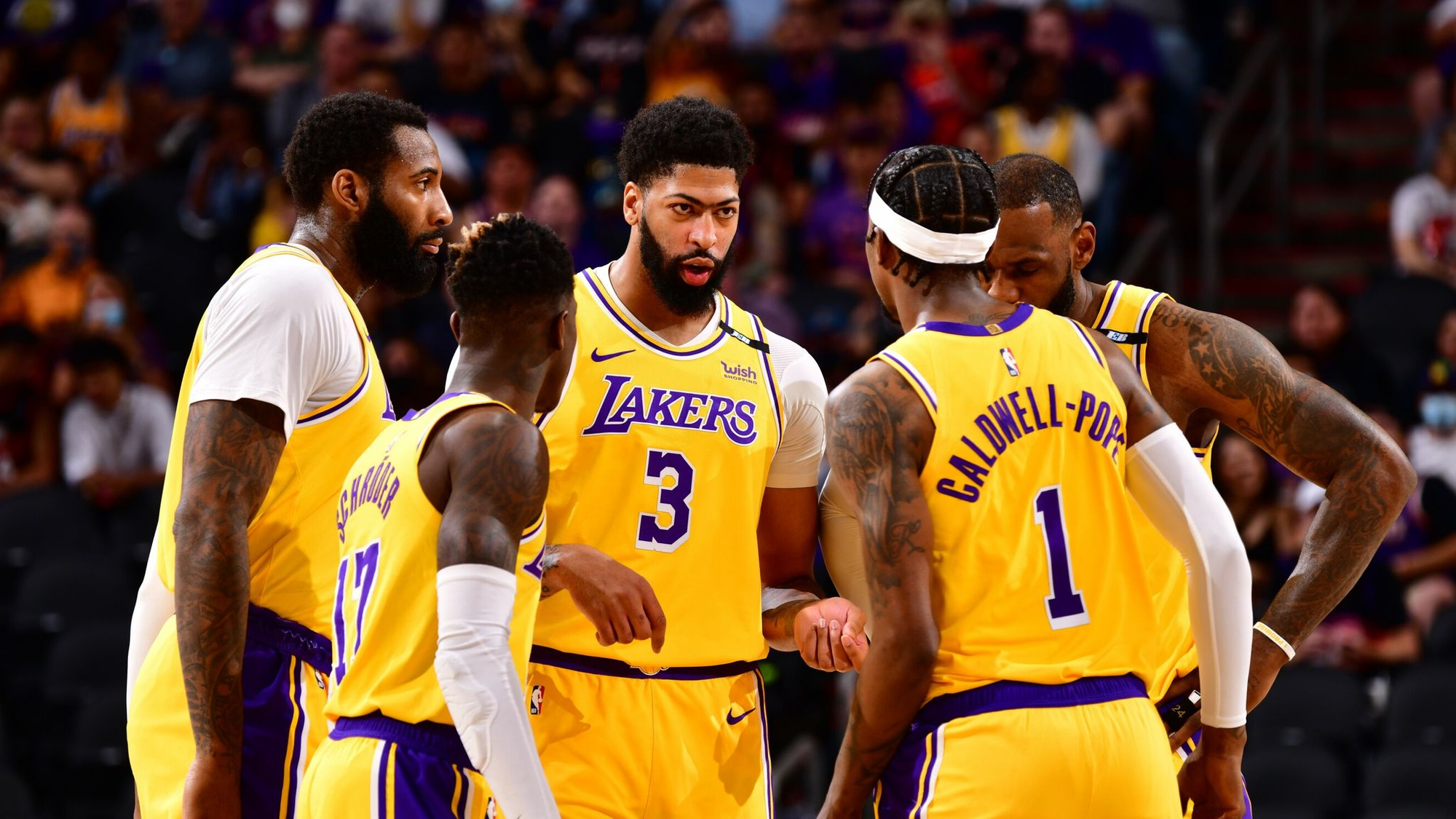 NBA playoffs betting: Surprising twists could lead to big-time value