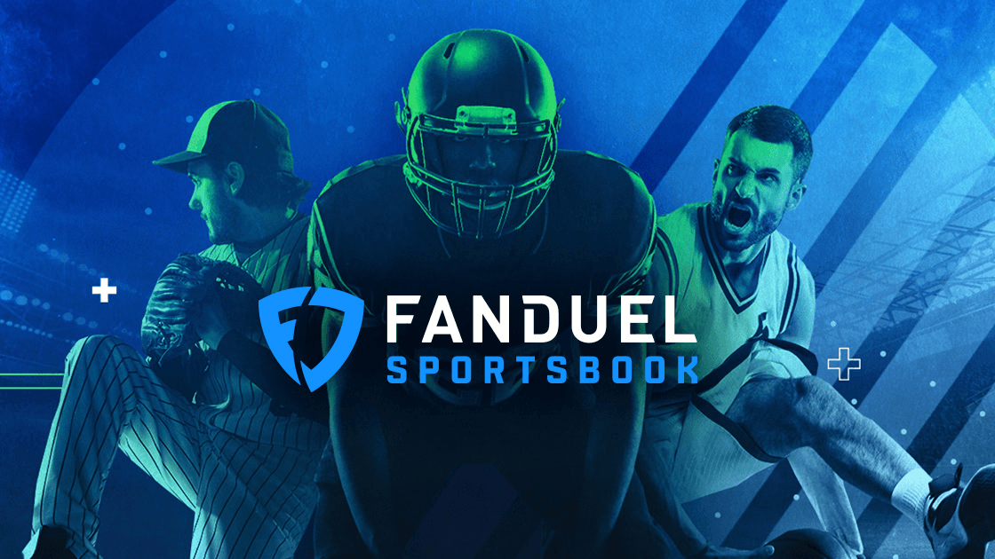 FanDuel and DraftKings find a new path — local TV — for spreading the word