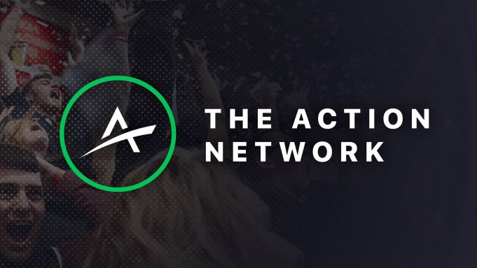 Action Network acquired for $240 million by Better Collective