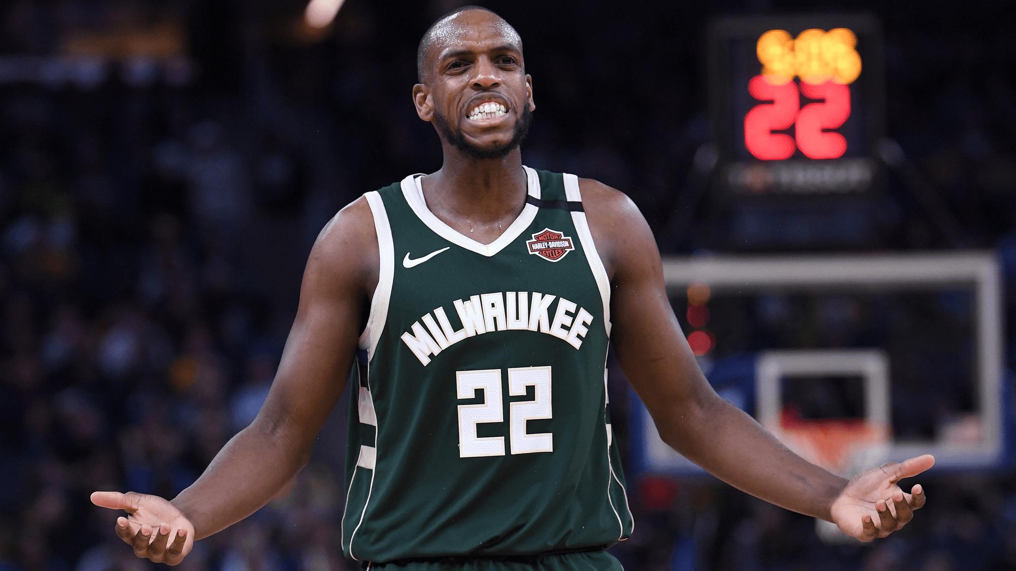 Nets vs Bucks Game 3 Betting Preview: How Will the Desperate Bucks Respond in Milwaukee?