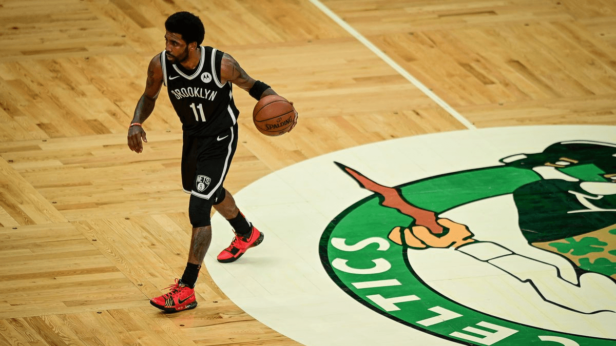 Celtics vs Nets Game 5 Preview: Large Spread Says Boston's Season Likely Ends Tonight