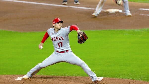 Los Angeles Angels vs New York Yankees Preview (June 30): Super Shohei Seeks to Spark Angels in the Bronx