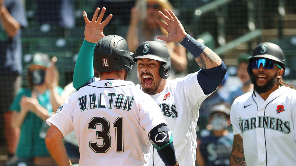 A's vs Mariners Preview: Streaking Seattle Showing Strong Value As a Home Underdog