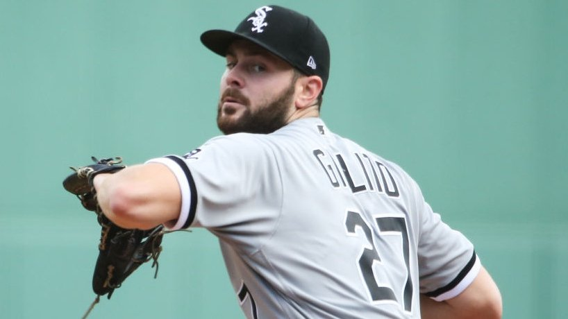 Minnesota Twins vs. Chicago White Sox Preview (June 29): AL Central Leaders Look to Get Back on Track Against Rival Twins