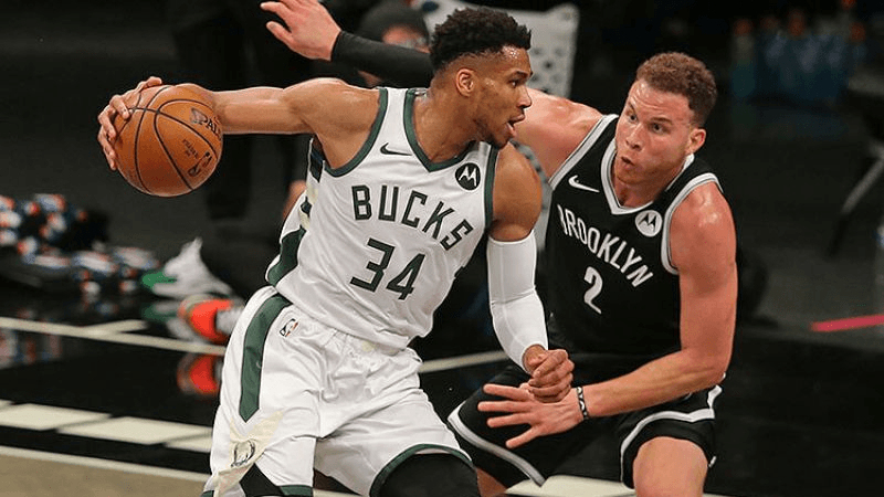 Bucks vs Nets Game 2 Betting Preview: Bucks Need to Win as a Dog For the First Time This Season to Get Back Into The Series