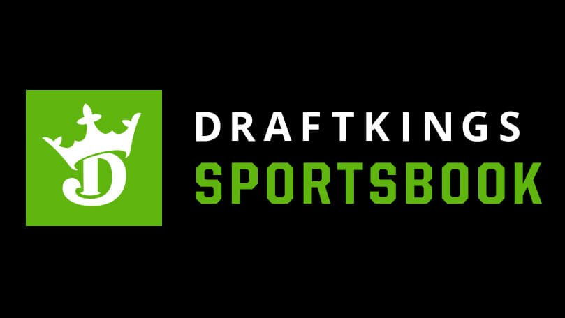 Investors can consider putting more stock in DraftKings' Wall Street future