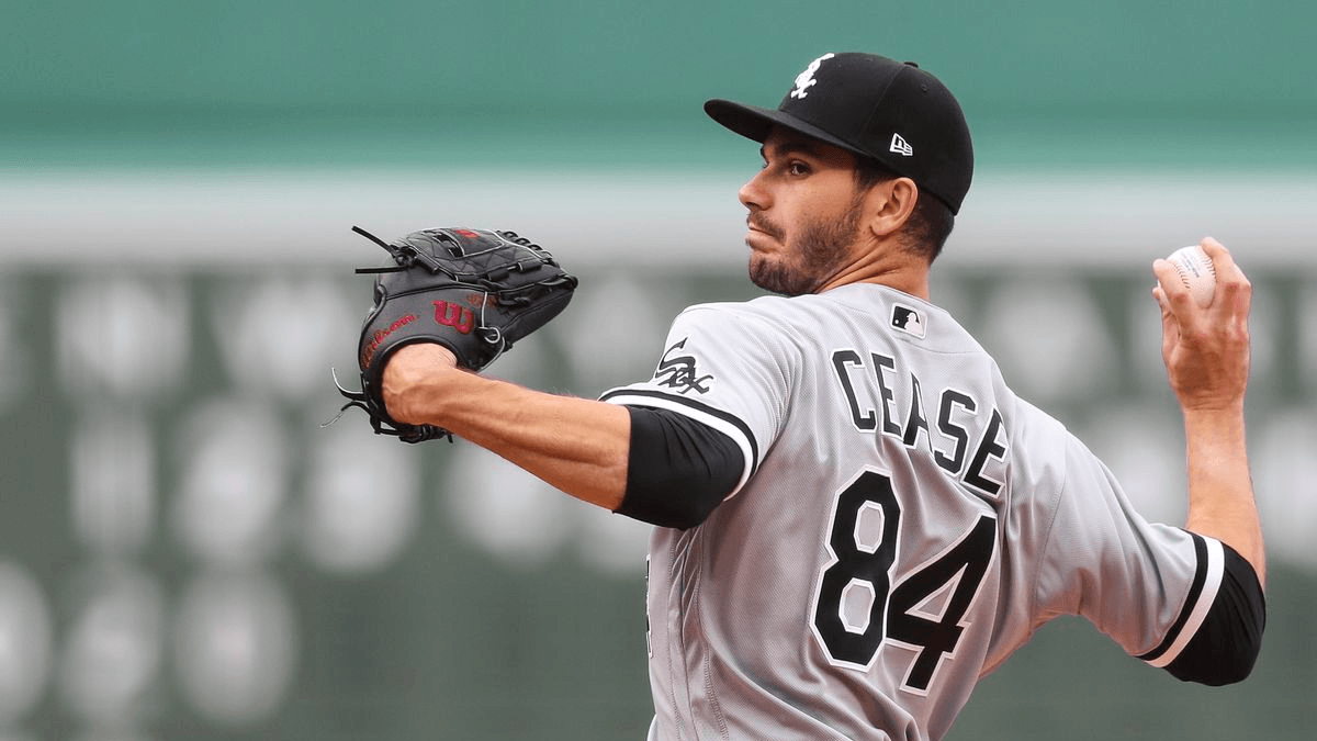 White Sox vs Astros Betting Preview: AL West Contenders Open Series in Houston