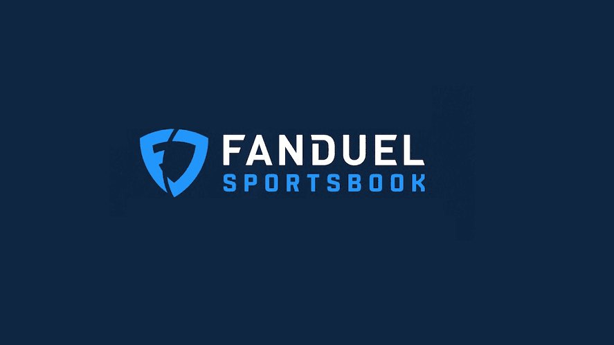 Sports betting roundup: Betting big boys bid to do business in Florida, positive signs in New York, Canada moving forward after bill passage, and more