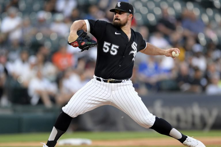 MLB Weekend Betting Preview for June 18-20: Oakland's Visit to the Bronx Just One of Several Solid Betting Opportunities This Weekend