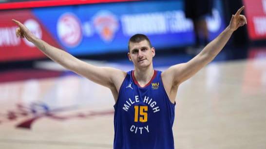 Nuggets vs Trail Blazers Game 6 Preview: Will McCollum Magic Send the Series to Seven?