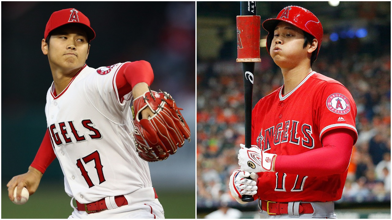 MLB Weekend Betting Preview: June 11-13 – Big Markets of Boston and Chicago Host Rivalry Series