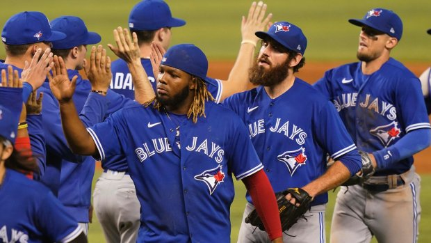 Seattle Mariners vs Toronto Blue Jays Preview (June 29): Two of MLB's Hottest Teams Start Series in Buffalo