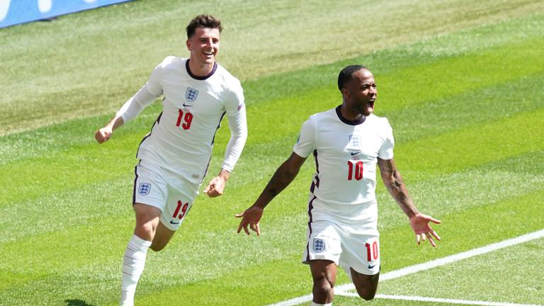 Euro 2020 Group D outlook: Favored England clears one big hurdle as Czech Republic puts one foot in the round of 16