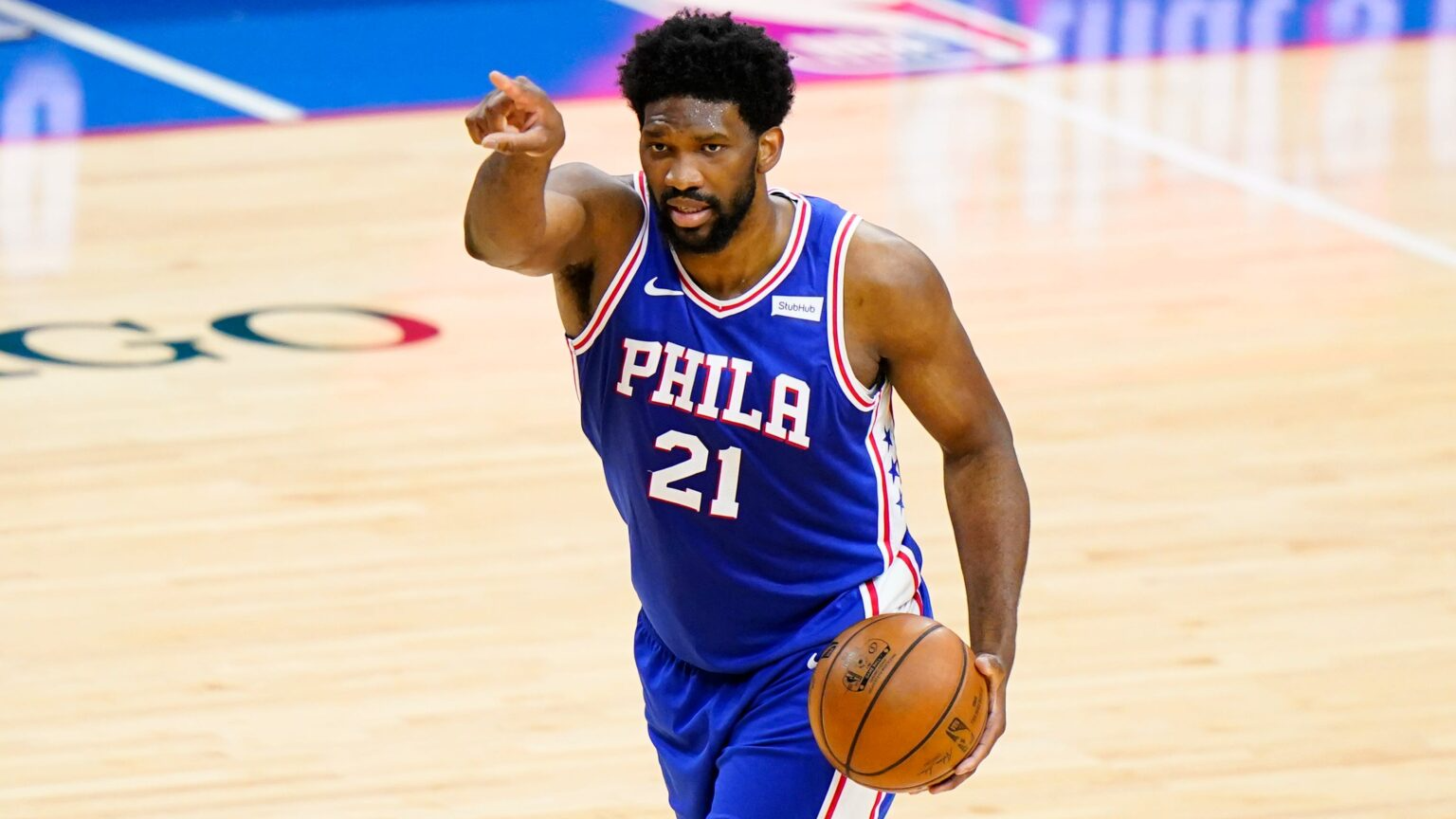 76ers vs Hawks Game 3 Preview: Can Embiid's Continued Excellence Propel Philadelphia to a 2-1 Series Lead in Atlanta?