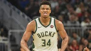 #3 Milwaukee Bucks vs #5 Atlanta Hawks Betting Preview: Is the Bucks Path Clear to the Finals or Does Trae Young Still Have Something Left?