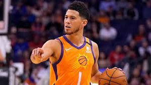 Clippers vs Suns Game 2 Betting Preview:  Clippers Looking to Avoid Another 0-2 Hole
