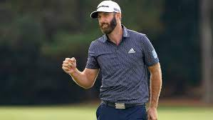 Travelers Championship (June 24-27): Defending champion DJ eyes repeat as loaded field carries lots of betting value