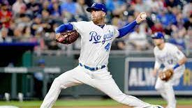 Kansas City Royals vs Boston Red Sox Preview (June 28): Red Sox Riding High at Home With the Royals Coming to Town