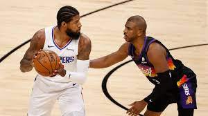 Suns vs Clippers Game 6 Betting Preview: What Do the Clippers Have Left in the Tank After Forcing Game 6?