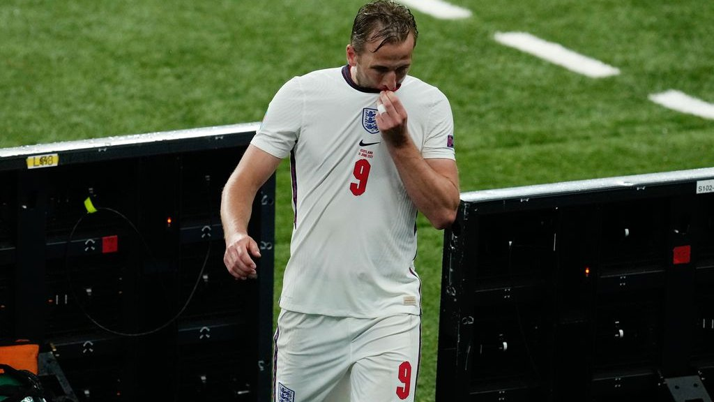 Euro 2020 Preview and Best Bets: England aim to top Group D as Croatia and Scotland battle to advance