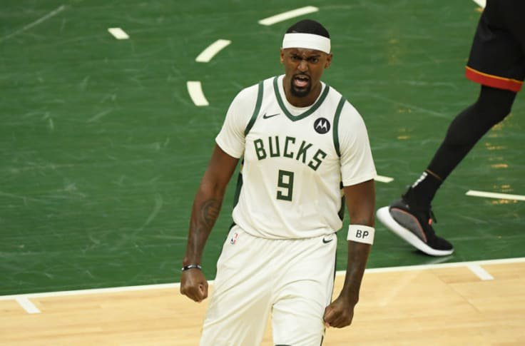 Bucks vs Hawks Game 3 Betting Preview: Pivotal Game 3 Should Determine the Course of the Series