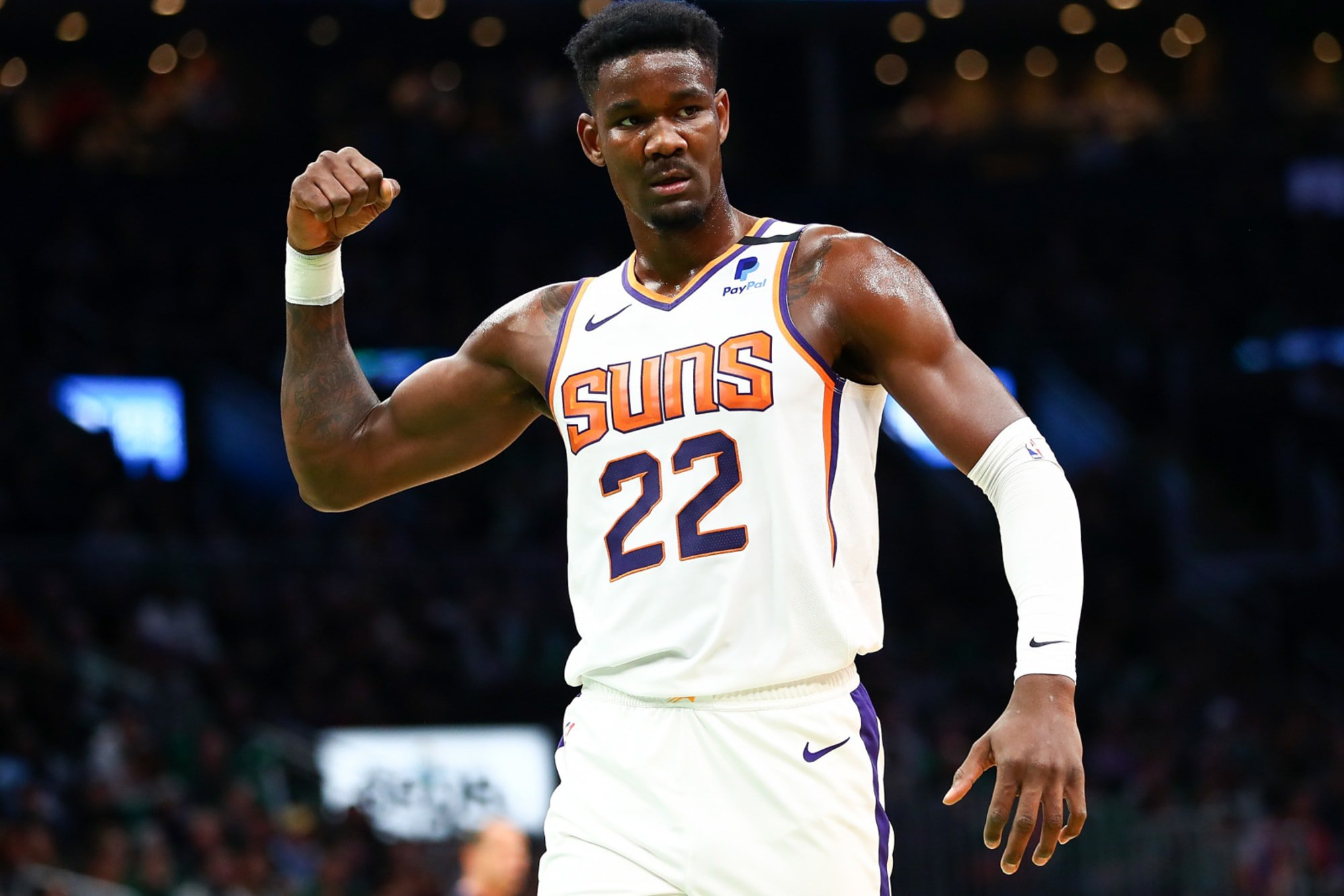 Suns vs Clippers Game 3 Betting Preview:  Do the Clippers Have Another Series Turnaround in Them?